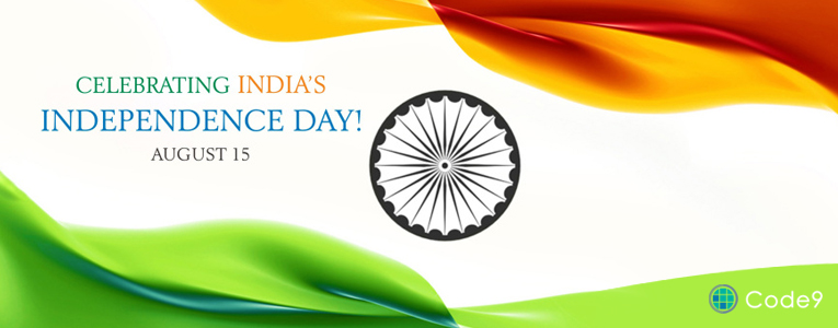 Happy 69th Independance Day of INDIA