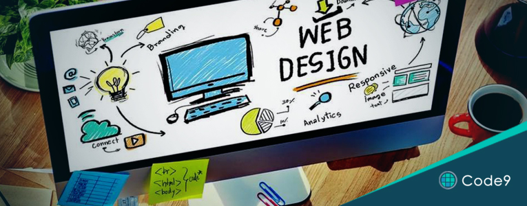 Growing Opportunities in Website Design Services in India