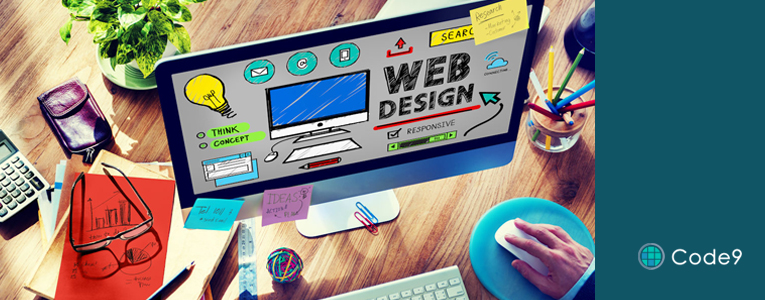 Significance Of Making Your Website Mobile Friendly
