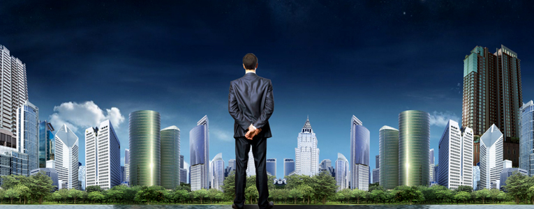 7 Common Misconceptions about a BusinessMan