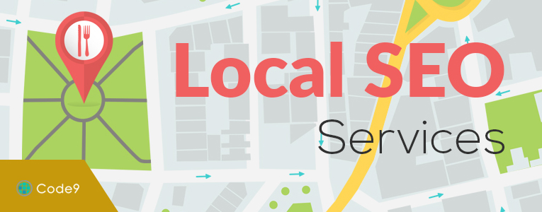 5 Things That Scare Us About SEO Services for Local Business