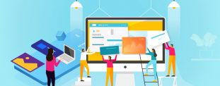 7 Top Web Design Trends to Adopt in 2021