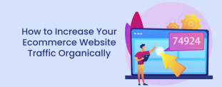 Ecommerce Website SEO | 27 Essential SEO Tips to Drive Organic Sales