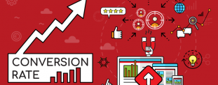 13 CRO Tips on How to Increase Website Conversion Rate