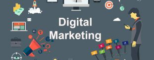 Would My Business Benefit from Digital Marketing?