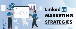 LinkedIn Marketing tools to enhance business growth