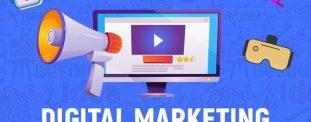 7 Digital Marketing Trends to follow in 2021