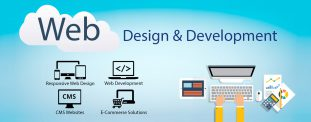 Future of Web Design and Web Development
