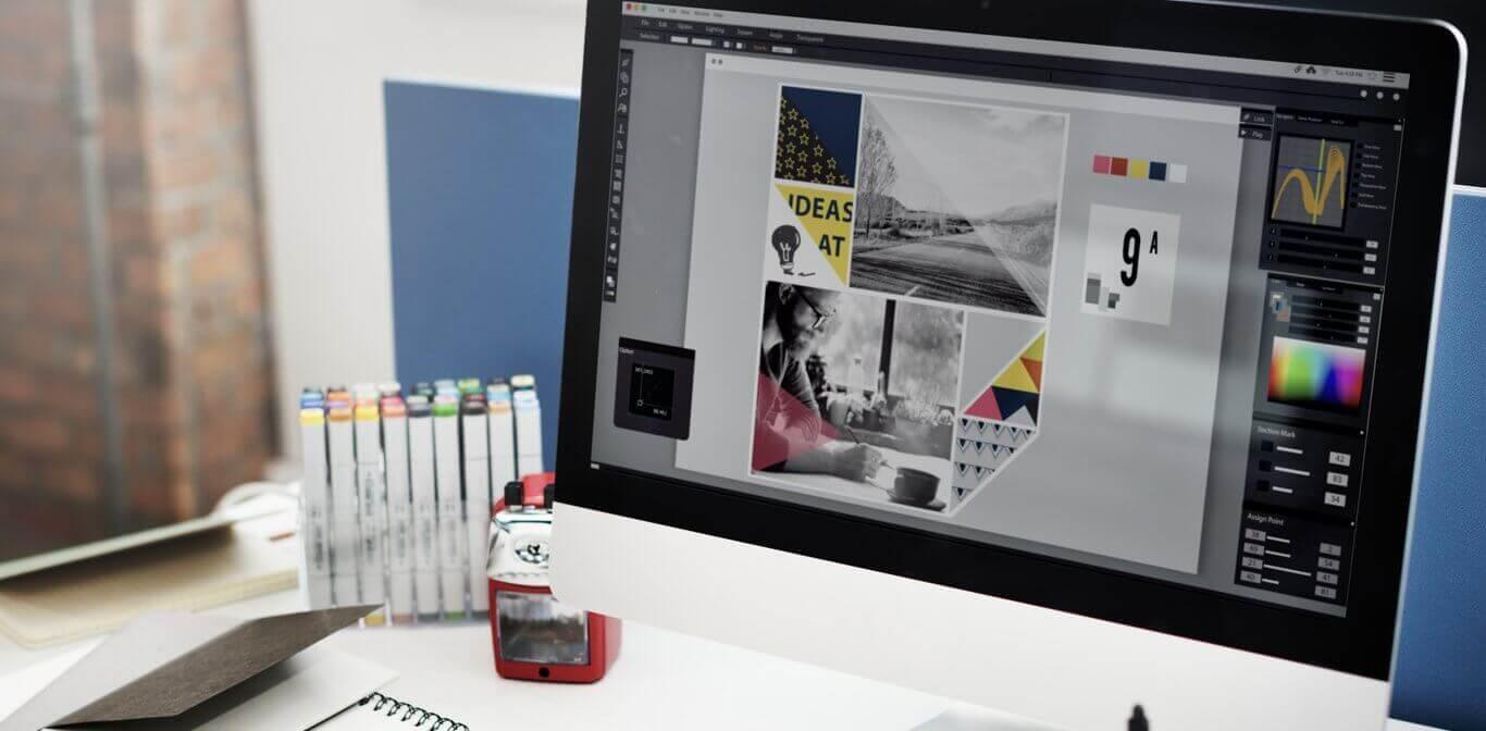 Web Design Company Cochin | Website Design Cochin | Web
